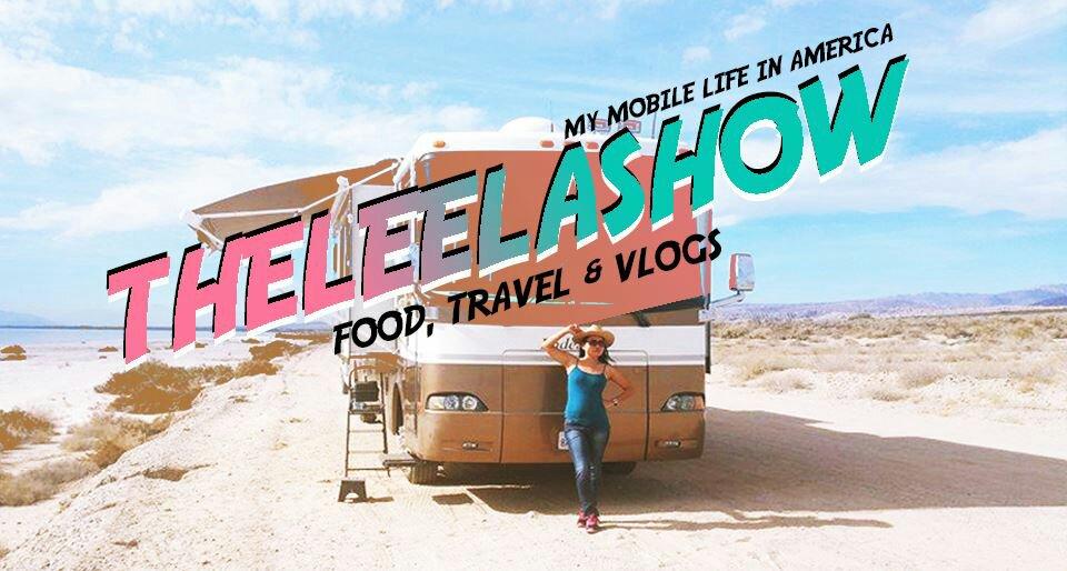 TheLeelaShow.com
