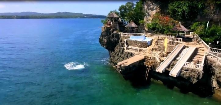 buho rock resorts